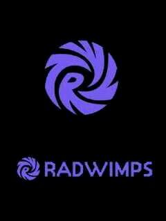 RADWIMPSの画像 p1_15