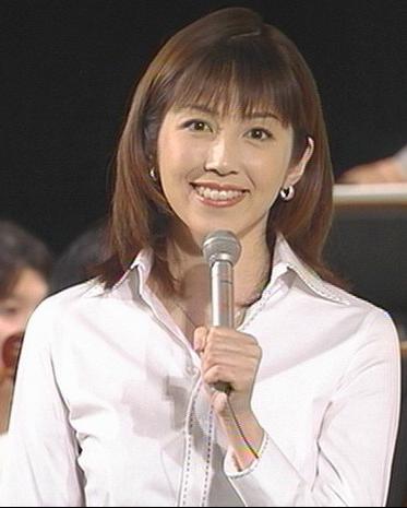 高橋真紀子の画像 p1_26