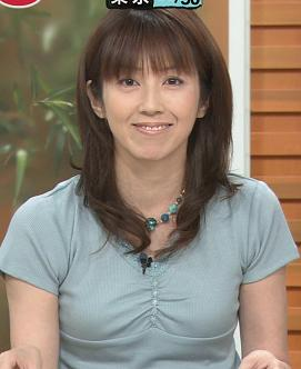 高橋真紀子の画像 p1_11