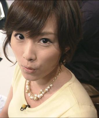 亀井京子の画像 p1_9