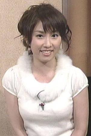 亀井京子の画像 p1_28