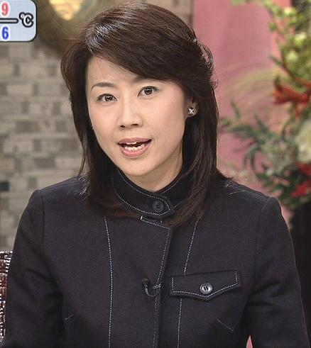 佐々木明子の画像 p1_40