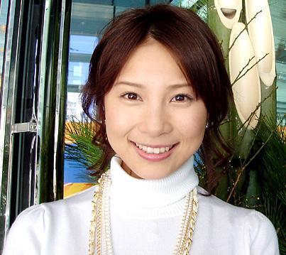 前田阿希子の画像 p1_15