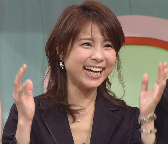前田阿希子の画像 p1_21