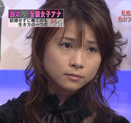 前田阿希子の画像 p1_25