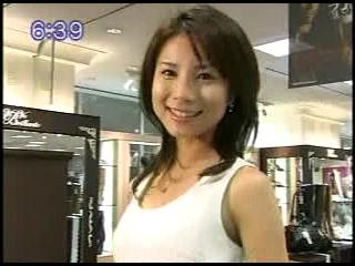 前田阿希子の画像 p1_5