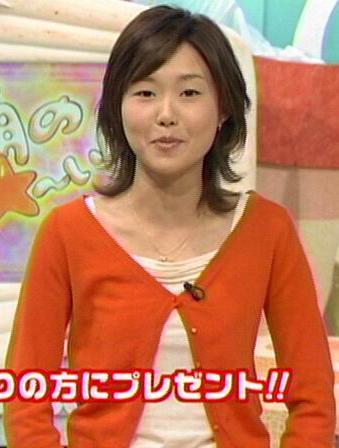 松本麻衣子の画像 p1_10