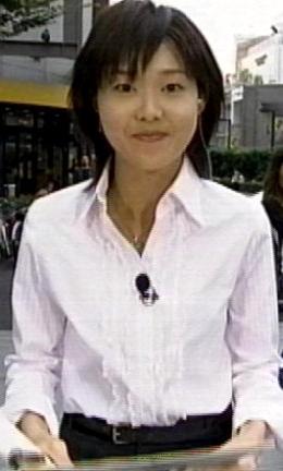 松本麻衣子の画像 p1_24