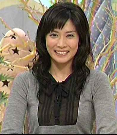 松川浩子の画像 p1_34