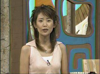 ◇武川智美 | ノーマル掲示板