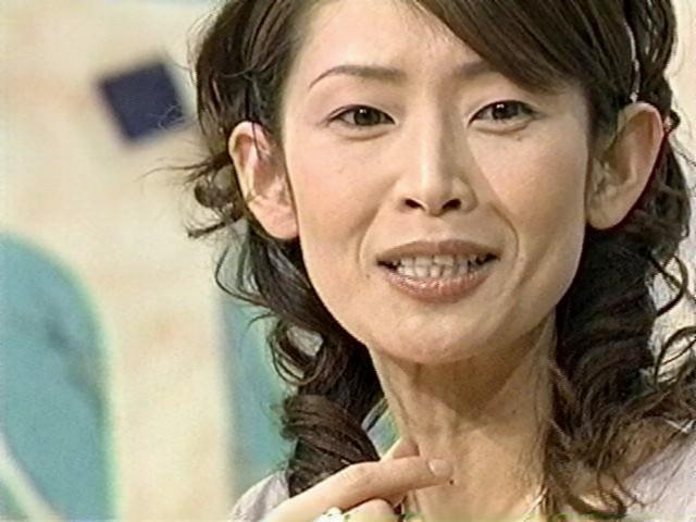 武川智美の画像 - 原寸画像検索