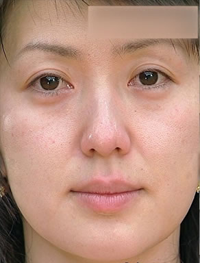 佐々木恭子の画像 p1_26